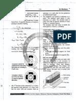 5_6321191437274710091.pdf