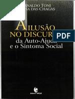 A ILUSÃO DO DISCURSO