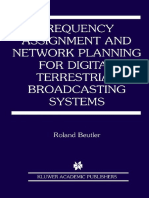 2004 Frequency.assignment.and.Network.planning