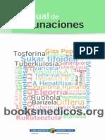 Manual de Vacunaciones_booksmedicos.org.pdf