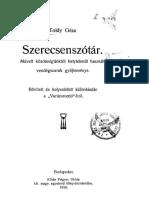 Toldy_Géza-Szerecsenszótár.pdf