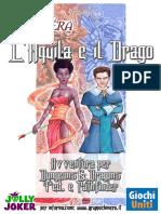 AquilaDrago