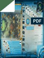 Batman Game Scenario_DejaVu.pdf