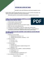 1tg 1-1-12 Estudo No Livro de Tiago Id Oias