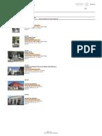 Monumentos Durango ResultadosBusqueda 1 182 20180606