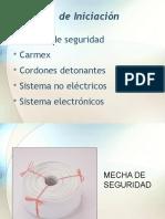 Sistemas de iniciación.pptx