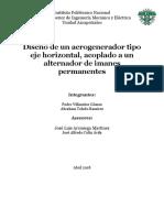 FormatoAPATesis.docx
