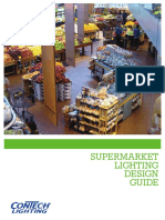 ConTechSupermarketLightingGuide.pdf