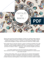 MANUALCRISTALES-copy.pdf
