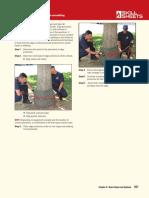 36470-skill-sheet-ch8.pdf