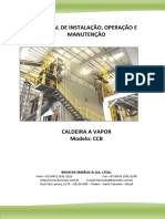 Manual Caldeira CCB.pdf