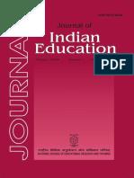 JIEFeb2015.pdf