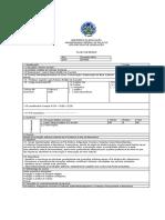 HA 1 2018 2. 2.pdf