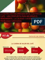 cafe nutricion y cultivo.pdf