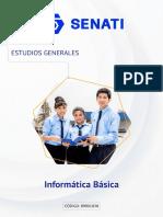 Informatica Basica Manual