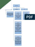 Ejercicios de Princiipio de Partida Doble y Mapa Mental
