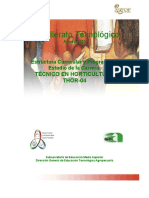 TECNICO EN HORTICULTURA.pdf