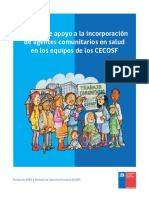Manual-Apoyo-incorporación-ACS-en-Cecosf.pdf