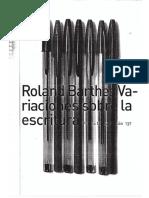 A-4-BARTHES-Roland-Variaciones-sobre-la-escritura-2003.pdf