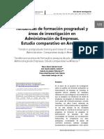 442-2609-4-PB.pdf