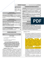 Ley_30556-1514994_27_04 (1).pdf