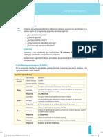 RP-COM1-K02-Manual de corrección Ficha N° 2.docx