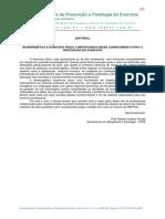 242-949-1-PB.pdf