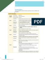 RP-COM1-K03-Manual de corrección Ficha N° 3.docx