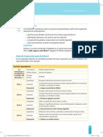 RP-COM1-K03-Manual de corrección Ficha N° 4.doc