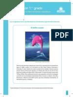 RP-COM1-K03- Ficha N°3.docx