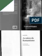 288104237-As-Raizes-Do-Romantismo.pdf