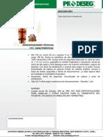 CAMILLA.pdf