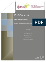 91129547-Plaza-Vea-Terminado.doc