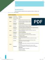 RP-COM1-K10-Manual de corrección Ficha N° 10.docx