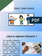 Manual 2013-I 02 Contabilidad I (0047)
