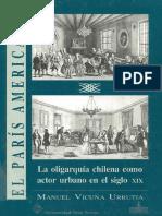 MC0031645.pdf