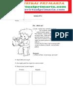70cuentos-aulavirtualprimaria-180527002522.pdf