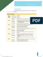 RP-COM1-K15-Manual de corrección Ficha N° 15.doc
