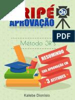 Ebook-Tripé-da-Aprovação-Kalebe-Dionísio-Fui-Aprovado-Gratuito.pdf
