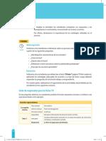 RP-COM1-K19-Manual de corrección Ficha N° 19.docx