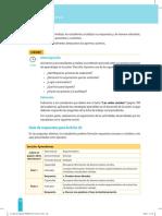 RP-COM1-K20- Manual de corrección Ficha N° 20.docx