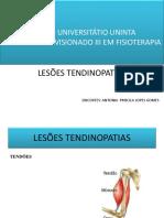 SLIDE ESTAGIO 2.pptx