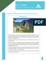 RP-COM1-K14- Ficha N°14.doc