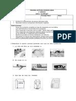 EVALUCION LECTURA DOMICILIARIA.docx