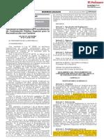 aprueban-el-reglamento-del-procedimiento-de-contratacion-pub-decreto-supremo-n-071-2018-pcm-1666952-1 (1).pdf