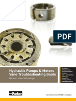 Hydraulic Vane Pump Troubleshooting.pdf