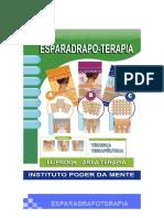 169739871-Livro-de-Esparadrapoterapia.pdf