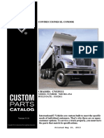 Chassis_  CN535111.pdf