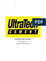 microeconomics_assignment.pdf