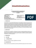 Programacion Matematica I.docx